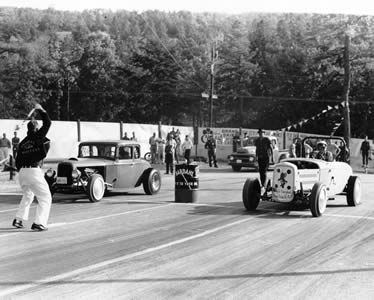Auto Racing Virginia on Auto Racing In Virginia Contact Roddy Moore 540 365 4416